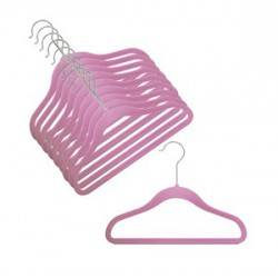 Kids Slim-Line Grape Hanger