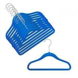 Kids Slim-Line BlueBerry Hanger