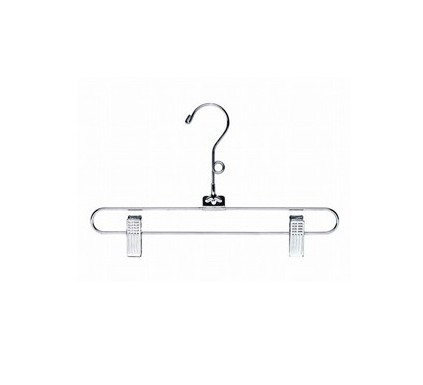 Big Kids Metal Hangers