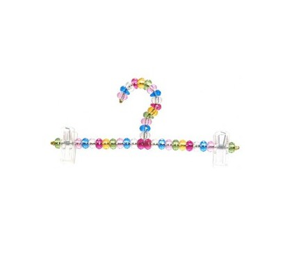 Childrens Glam Hangers