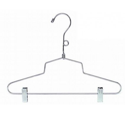 Childrens Metal Hangers